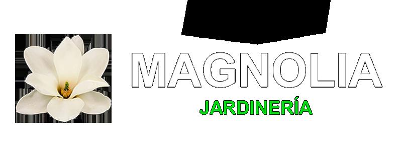 Jardinería Magnolia